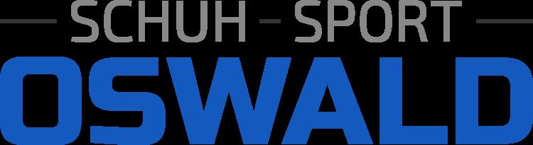 Schuh-Sport Oswald in Schöllnach